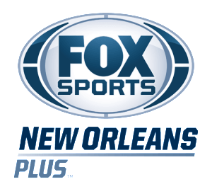 Fox_sports_new_orleans_plus