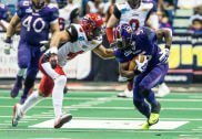 140621 – Jacksonville Sharks vs New Orleans VooDoo-0901