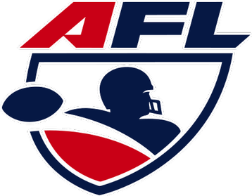 AFL_Shield